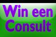 Win-een-consult-2