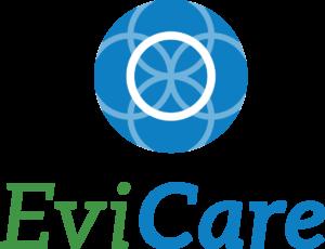 EviCare Logo