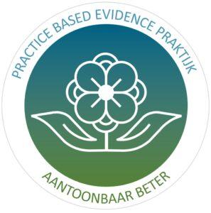 aantoonbaar-beter-logo
