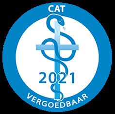 2021 CATVergoedbaarVirtueelschild
